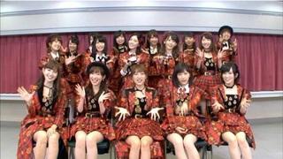 AKB48がライバル乃木坂46を蹴散らすこの夏の秘策とは