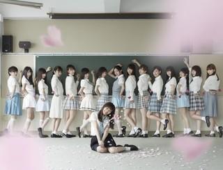 AKB48、シングル総売上4000万枚突破 32作目1位&27作目ミリオン