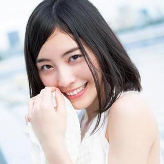 松井珠理奈のプリクラ画像?実家はどこ?高校や大学は?性格はどうなの。