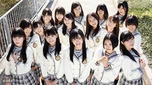 AKB48メンバー達の出身高校・大学の偏差値をランキング